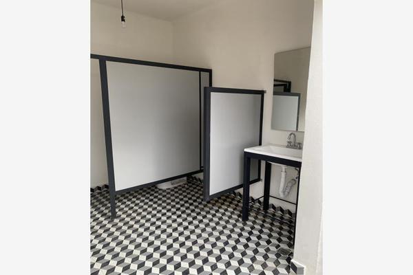 Foto de departamento en venta en doctor barragan 621, narvarte oriente, benito juárez, df / cdmx, 10023267 No. 25