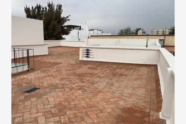 Foto de departamento en venta en doctor barragan 621, narvarte oriente, benito juárez, df / cdmx, 10023267 No. 26
