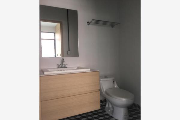 Foto de departamento en venta en doctor barragan 621, narvarte oriente, benito juárez, df / cdmx, 9915018 No. 06