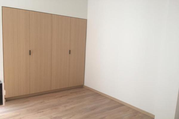 Foto de departamento en venta en doctor barragan 621, narvarte oriente, benito juárez, df / cdmx, 9915018 No. 07