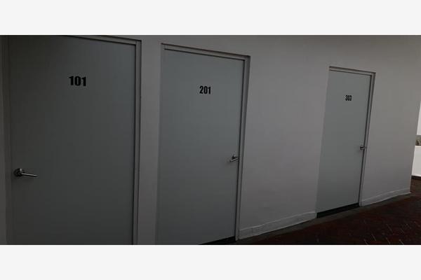 Foto de departamento en venta en doctor barragan 621, narvarte oriente, benito juárez, df / cdmx, 9915018 No. 12