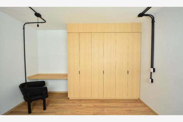Foto de departamento en venta en doctor barragan 621, narvarte oriente, benito juárez, df / cdmx, 9918267 No. 06
