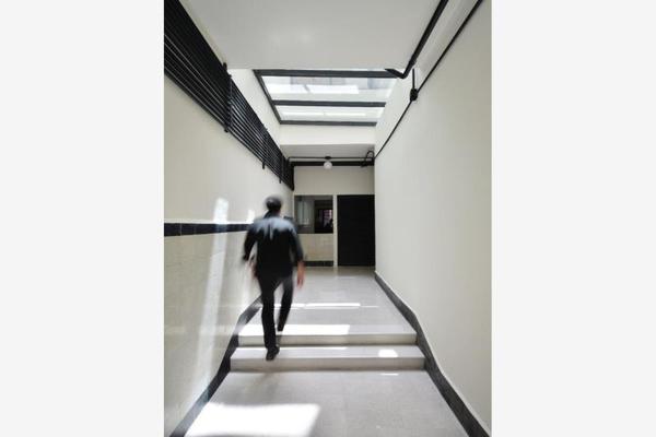 Foto de departamento en venta en doctor barragan 621, narvarte oriente, benito juárez, df / cdmx, 9918267 No. 10