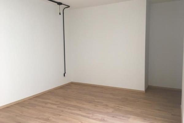 Foto de departamento en venta en doctor barragan 621, narvarte oriente, benito juárez, df / cdmx, 9914394 No. 02