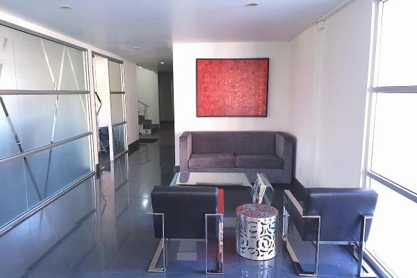 Foto de departamento en venta en doctor cosio villegas , lomas doctores (chapultepec doctores), tijuana, baja california, 6169627 No. 16
