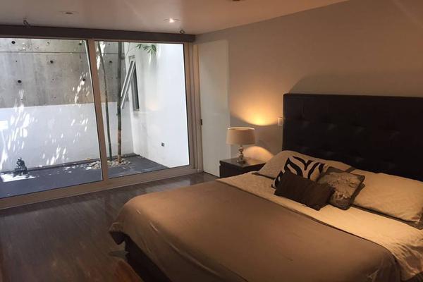 Foto de casa en renta en doctor delgadillo , lomas doctores (chapultepec doctores), tijuana, baja california, 6207458 No. 01