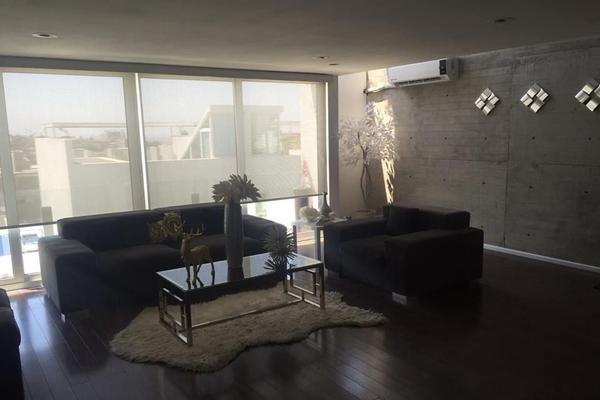 Foto de casa en renta en doctor delgadillo , lomas doctores (chapultepec doctores), tijuana, baja california, 6207458 No. 02