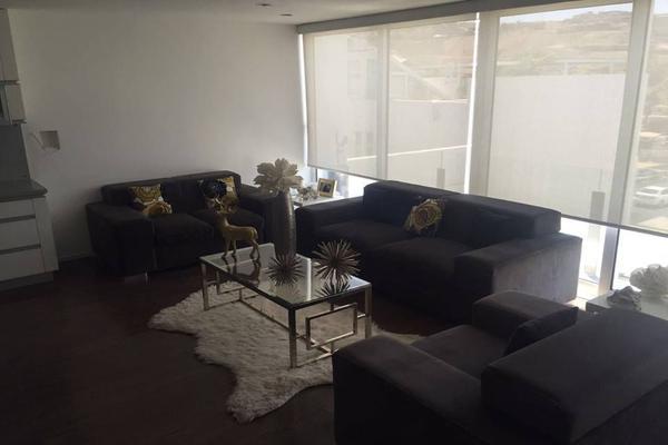 Foto de casa en renta en doctor delgadillo , lomas doctores (chapultepec doctores), tijuana, baja california, 6207458 No. 04