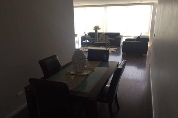 Foto de casa en renta en doctor delgadillo , lomas doctores (chapultepec doctores), tijuana, baja california, 6207458 No. 05