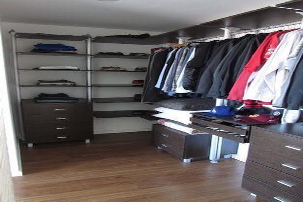 Foto de casa en renta en doctor delgadillo , lomas doctores (chapultepec doctores), tijuana, baja california, 6207458 No. 06