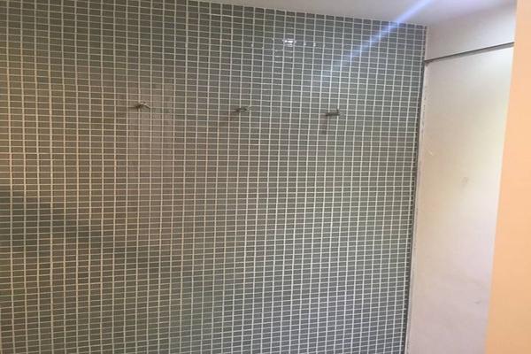 Foto de casa en renta en doctor delgadillo , lomas doctores (chapultepec doctores), tijuana, baja california, 6207458 No. 07