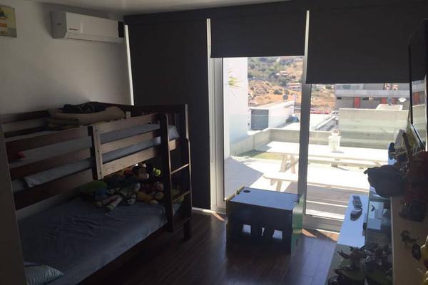 Foto de casa en renta en doctor delgadillo , lomas doctores (chapultepec doctores), tijuana, baja california, 6207458 No. 08