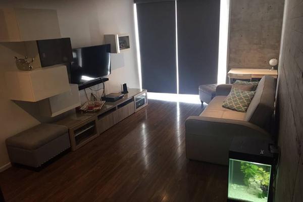 Foto de casa en renta en doctor delgadillo , lomas doctores (chapultepec doctores), tijuana, baja california, 6207458 No. 09