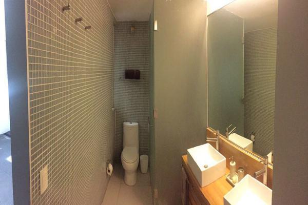 Foto de casa en renta en doctor delgadillo , lomas doctores (chapultepec doctores), tijuana, baja california, 6207458 No. 10