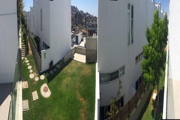 Foto de casa en renta en doctor delgadillo , lomas doctores (chapultepec doctores), tijuana, baja california, 6207458 No. 11