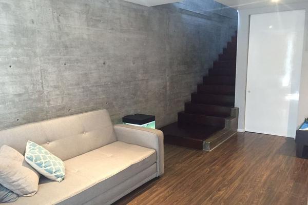 Foto de casa en renta en doctor delgadillo , lomas doctores (chapultepec doctores), tijuana, baja california, 6207458 No. 12