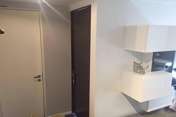 Foto de casa en renta en doctor delgadillo , lomas doctores (chapultepec doctores), tijuana, baja california, 6207458 No. 13