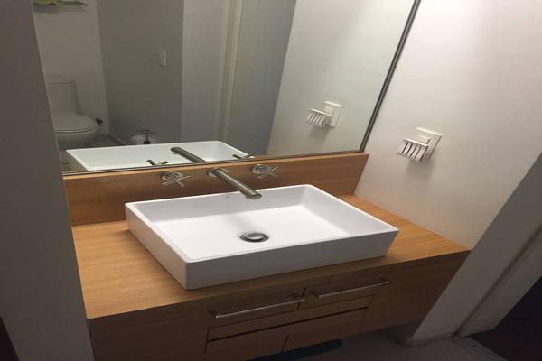 Foto de casa en renta en doctor delgadillo , lomas doctores (chapultepec doctores), tijuana, baja california, 6207458 No. 14