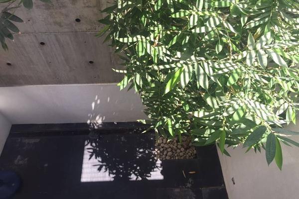 Foto de casa en renta en doctor delgadillo , lomas doctores (chapultepec doctores), tijuana, baja california, 6207458 No. 17