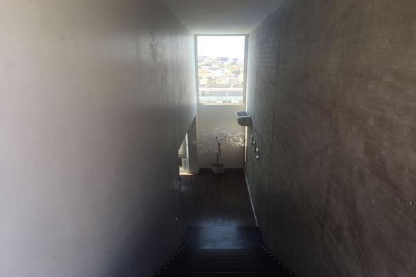 Foto de casa en renta en doctor delgadillo , lomas doctores (chapultepec doctores), tijuana, baja california, 6207458 No. 19