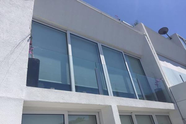 Foto de casa en renta en doctor delgadillo , lomas doctores (chapultepec doctores), tijuana, baja california, 6207458 No. 16