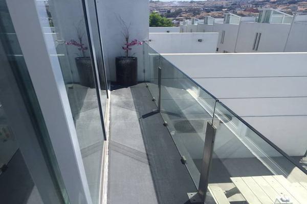 Foto de casa en renta en doctor delgadillo , lomas doctores (chapultepec doctores), tijuana, baja california, 6207458 No. 21