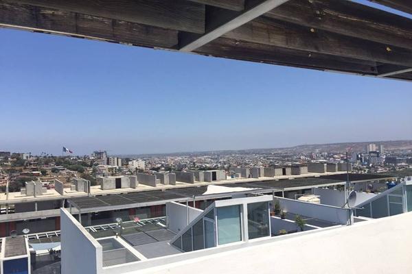 Foto de casa en renta en doctor delgadillo , lomas doctores (chapultepec doctores), tijuana, baja california, 6207458 No. 22