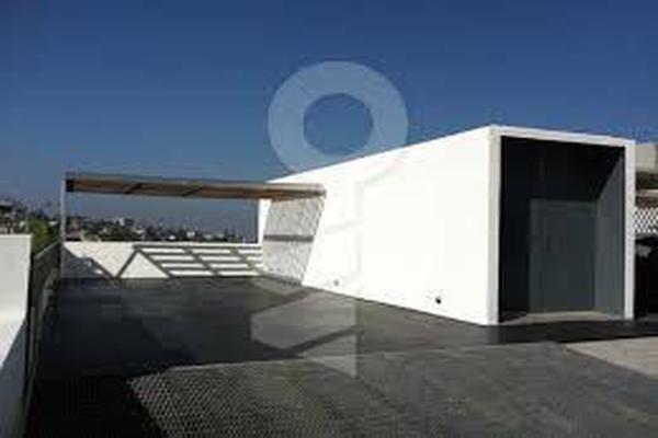 Foto de casa en renta en doctor delgadillo , lomas doctores (chapultepec doctores), tijuana, baja california, 6207458 No. 23