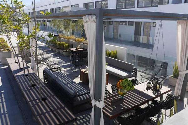 Foto de casa en renta en doctor delgadillo , lomas doctores (chapultepec doctores), tijuana, baja california, 6207458 No. 26