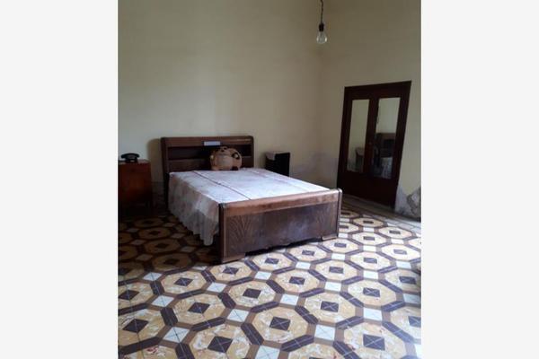 Foto de casa en venta en doctor domenzain 19, silao centro, silao, guanajuato, 7677636 No. 12
