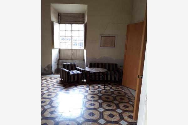 Foto de casa en venta en doctor domenzain 19, silao centro, silao, guanajuato, 7677636 No. 13