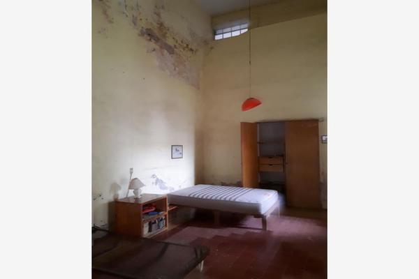 Foto de casa en venta en doctor domenzain 19, silao centro, silao, guanajuato, 7677636 No. 14