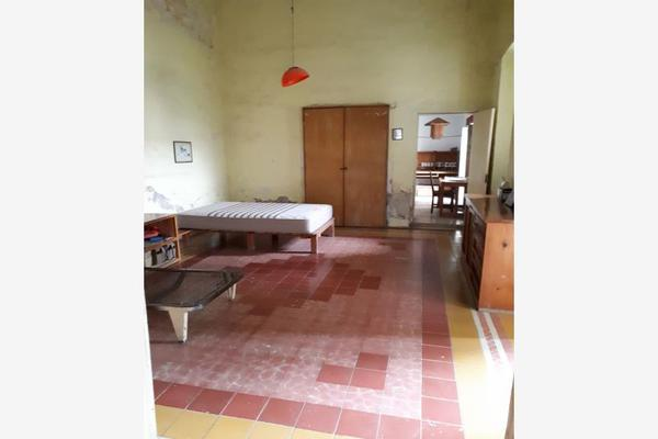 Foto de casa en venta en doctor domenzain 19, silao centro, silao, guanajuato, 7677636 No. 17