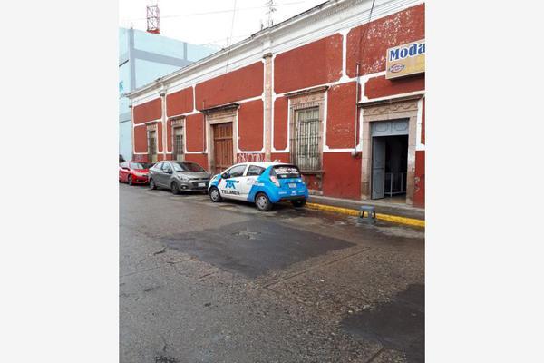 Foto de casa en venta en doctor domenzain 19, silao centro, silao, guanajuato, 7677636 No. 18