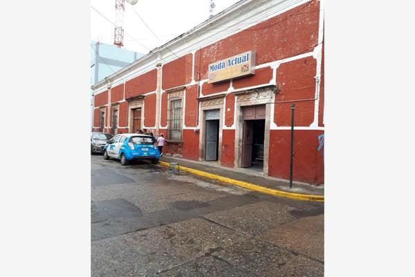 Foto de casa en venta en doctor domenzain 19, silao centro, silao, guanajuato, 7677636 No. 20