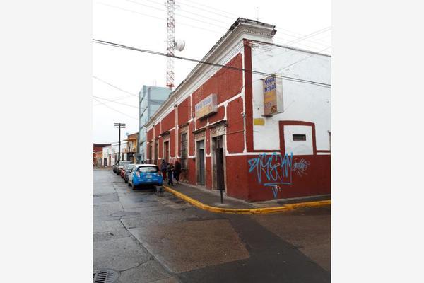 Foto de casa en venta en doctor domenzain 19, silao centro, silao, guanajuato, 7677636 No. 21