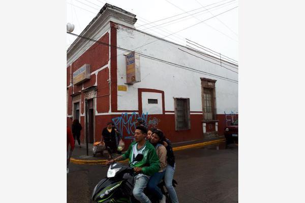 Foto de casa en venta en doctor domenzain 19, silao centro, silao, guanajuato, 7677636 No. 23