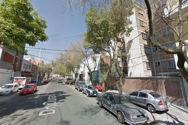 Foto de departamento en venta en doctor duran 39, doctores, cuauhtémoc, df / cdmx, 8120443 No. 02