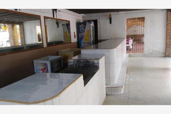 Foto de terreno habitacional en venta en doctor enrique pérez arce 121, revolución, guadalajara, jalisco, 8861667 No. 02