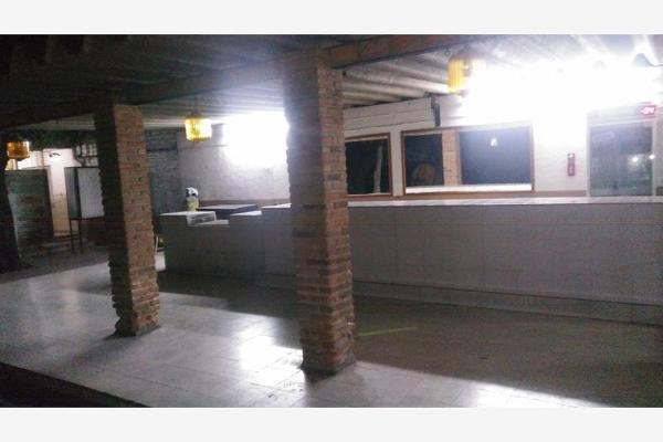 Foto de terreno habitacional en venta en doctor enrique pérez arce 121, revolución, guadalajara, jalisco, 8861667 No. 03