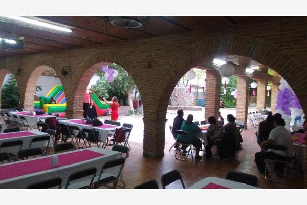 Foto de terreno habitacional en venta en doctor enrique pérez arce 121, revolución, guadalajara, jalisco, 8861667 No. 11