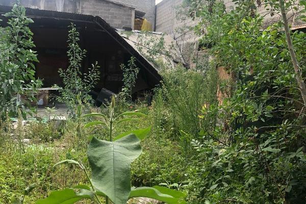 Foto de terreno habitacional en venta en doctor g. bolaños cacho , buenos aires, cuauhtémoc, df / cdmx, 8852959 No. 02