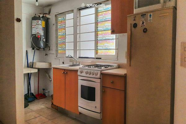 Foto de departamento en renta en doctor garcia diego , doctores, cuauhtémoc, df / cdmx, 0 No. 06