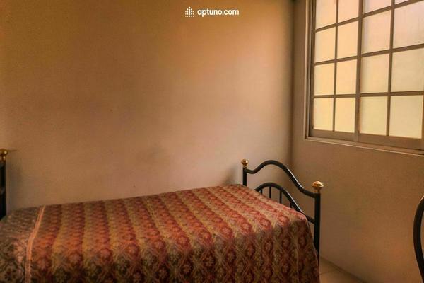 Foto de departamento en renta en doctor garcia diego , doctores, cuauhtémoc, df / cdmx, 0 No. 08