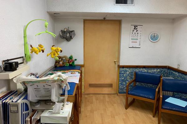 Foto de oficina en venta en doctor guajardo , los doctores, monterrey, nuevo león, 15227091 No. 04