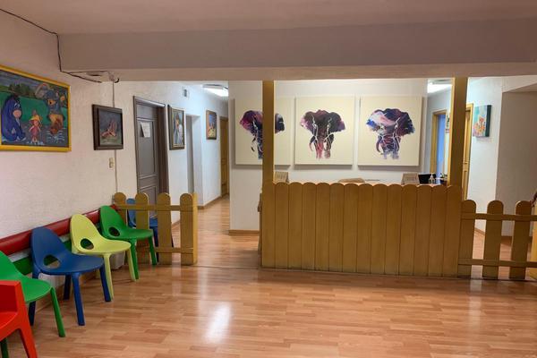 Foto de oficina en venta en doctor guajardo , los doctores, monterrey, nuevo león, 15227091 No. 05