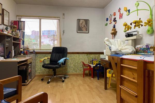 Foto de oficina en venta en doctor guajardo , los doctores, monterrey, nuevo león, 15227091 No. 06