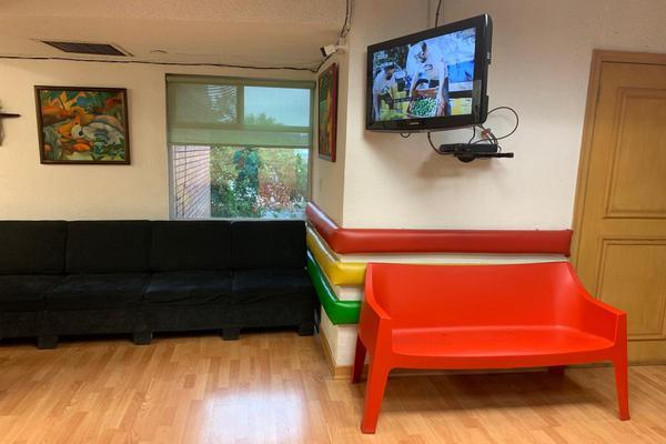 Foto de oficina en venta en doctor guajardo , los doctores, monterrey, nuevo león, 15227091 No. 11