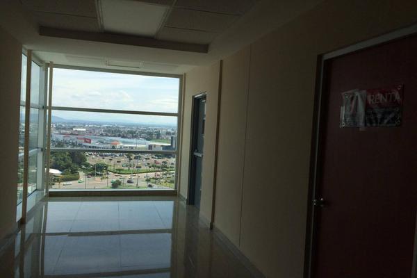 Foto de oficina en renta en doctor javier castellanos 516, san pedro, irapuato, guanajuato, 0 No. 02