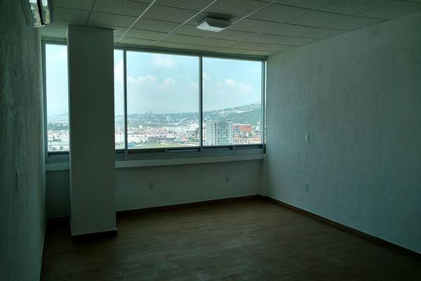 Foto de oficina en renta en doctor javier castellanos 516, san pedro, irapuato, guanajuato, 0 No. 04